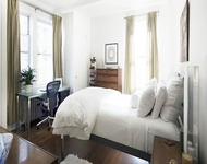 Studio, Inwood Rental in NYC for $1,595 - Photo 1