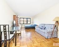 Studio, Spuyten Duyvil Rental in NYC for $1,595 - Photo 1