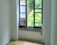 3 Bedrooms, Murray Hill Rental in NYC for $3,550 - Photo 1