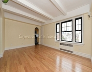1 Bedroom, West Village Rental in NYC for $6,500 - Photo 1