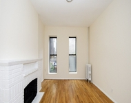 Studio, West Village Rental in NYC for $3,117 - Photo 1