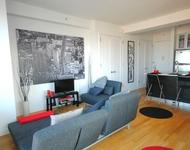 Studio, Manhattan Valley Rental in NYC for $3,380 - Photo 1