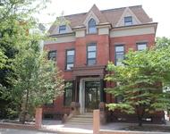 2 Bedrooms, Bushwick Rental in NYC for $2,075 - Photo 1