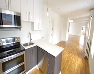 3 Bedrooms, Bowery Rental in NYC for $9,000 - Photo 1