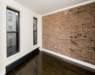 2 Bedrooms, Yorkville Rental in NYC for $3,877 - Photo 1