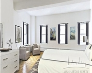 3 Bedrooms, Chelsea Rental in NYC for $5,150 - Photo 1