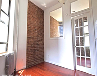1 Bedroom, Two Bridges Rental in NYC for $2,100 - Photo 1