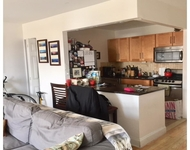 1BR at 431 Hicks St - Photo 1