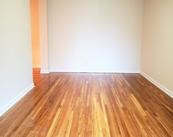 Studio, Murray Hill Rental in NYC for $1,800 - Photo 1