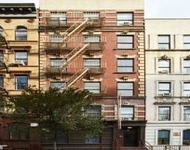 3 Bedrooms, Little Senegal Rental in NYC for $3,650 - Photo 1