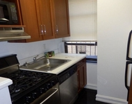 2 Bedrooms, Turtle Bay Rental in NYC for $3,975 - Photo 1