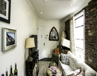 3 Bedrooms, Gramercy Park Rental in NYC for $5,592 - Photo 1