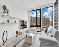 Studio, Long Island City Rental in NYC for $1,715 - Photo 1