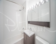 Studio, Financial District Rental in NYC for $3,075 - Photo 1