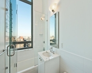 1 Bedroom, Hunters Point Rental in NYC for $2,825 - Photo 1