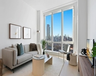 1BR at 29th Street - Photo 1