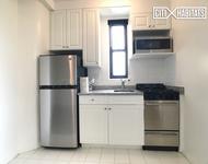 Studio, Manhattan Valley Rental in NYC for $2,135 - Photo 1