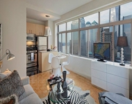 2 Bedrooms, Financial District Rental in NYC for $2,575 - Photo 1