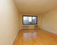 Studio, Manhattan Valley Rental in NYC for $2,550 - Photo 1