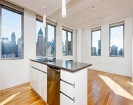 2BR at Midtown Manhattan - Photo 1