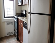 1BR at 47-21 41st Street - Photo 1