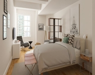 Studio, Financial District Rental in NYC for $1,835 - Photo 1