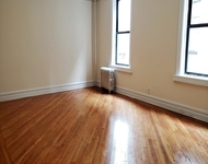 2BR at 43-17 48th St. - Photo 1
