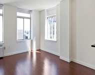 Studio, Financial District Rental in NYC for $2,538 - Photo 1