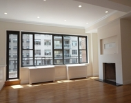 3 Bedrooms, Sutton Place Rental in NYC for $8,500 - Photo 1