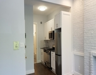 Studio at 1734 2nd Ave - Photo 1