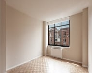 Studio, Battery Park City Rental in NYC for $2,700 - Photo 1