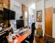 1BR at 167 Mulberry Street - Photo 1
