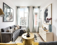 3 Bedrooms, Alphabet City Rental in NYC for $11,996 - Photo 1