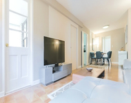 1BR at EAST 86TH - Photo 1