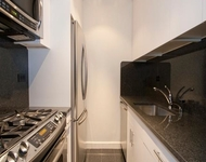 2BR at E 56th Street - Photo 1