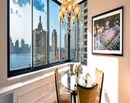2 Bedrooms, Battery Park City Rental in NYC for $5,595 - Photo 1
