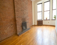 2BR at 73rd and Central Park West - Photo 1