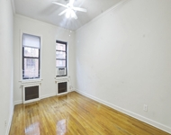 Studio at 227 East 83rd St - Photo 1