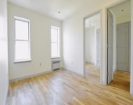 3 Bedrooms, Manhattan Valley Rental in NYC for $4,450 - Photo 1