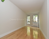2BR at 53rd Street and 9th Ave - Photo 1