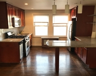2BR at 20-33 32nd Street - Photo 1
