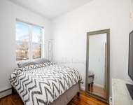 2BR at 56-31 30th Ave - Photo 1