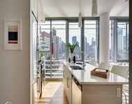 3 Bedrooms, Hell's Kitchen Rental in NYC for $10,460 - Photo 1