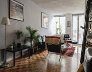 1BR at 5th Ave - Photo 1