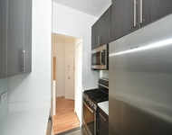 2BR at 14th and 1st Ave - Photo 1