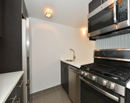 3 Bedrooms, Gramercy Park Rental in NYC for $4,988 - Photo 1