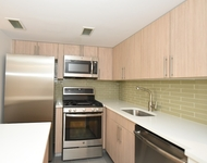 3BR at 14th and 1st Ave - Photo 1