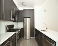 2 Bedrooms, Gramercy Park Rental in NYC for $3,788 - Photo 1