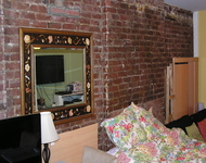 Studio at 226 East 89th St - Photo 1