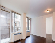 2BR at w 23rd street - Photo 1